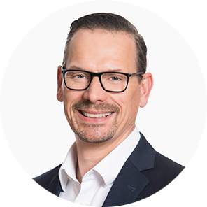 Christoph Twiehaus